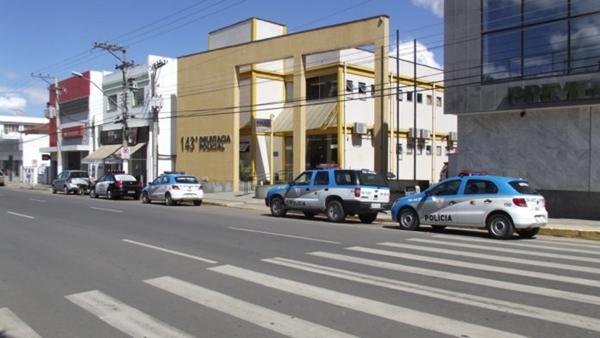 Resultado de imagem para Rua alagoas bairro Lions Itaperuna